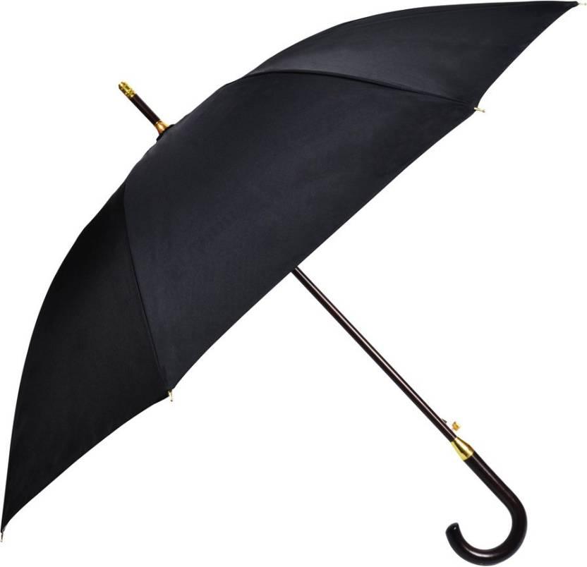 979aa55b7 Murano wood handle Single fold with metal ring Umbrella - Buy Murano ...