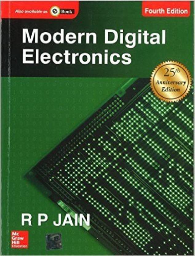 Modern digital electronics 4e 4th edition buy modern digital modern digital electronics 4e 4th edition fandeluxe Image collections