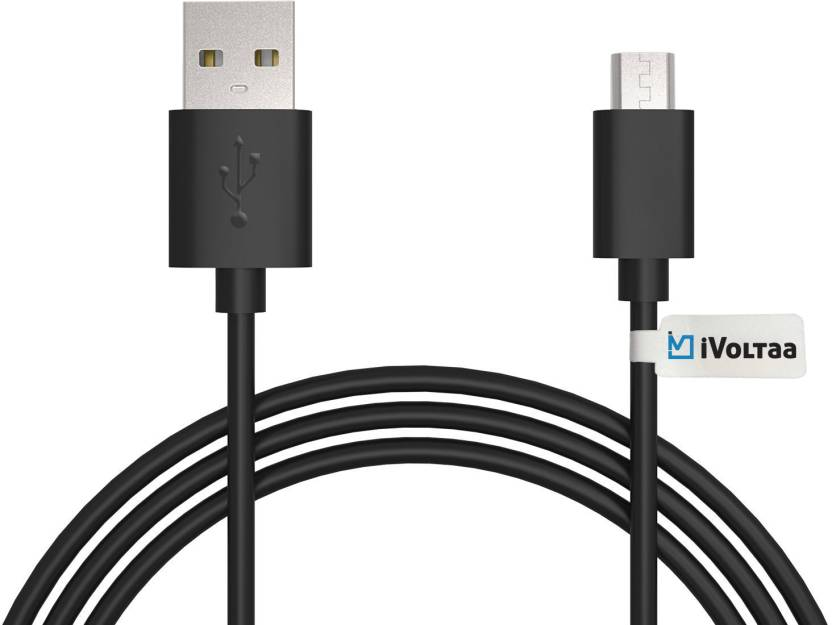 iVoltaa iVFK1 Sync & Charge Cable