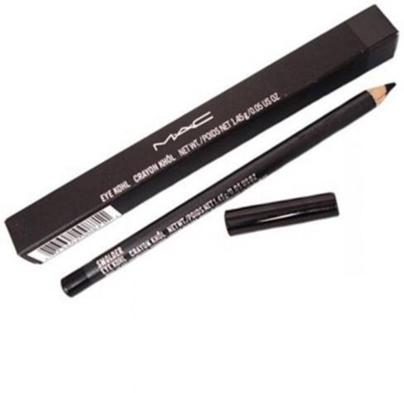 Mac Pencil Kajal Price In India Buy Mac Pencil Kajal Online
