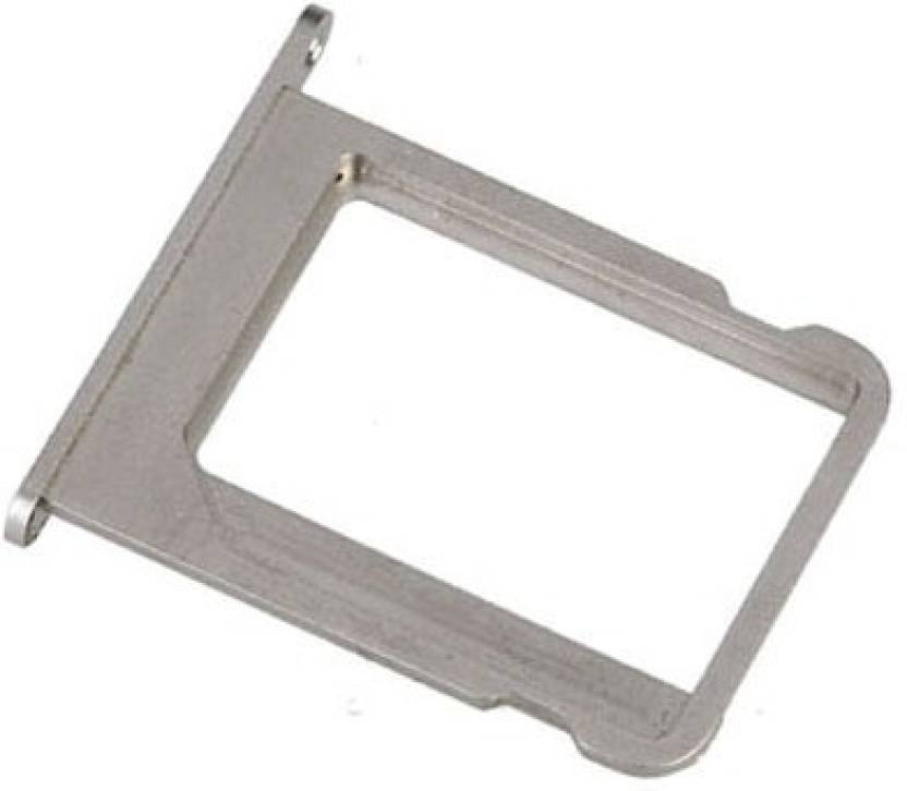 cheap for discount 09ba6 db833 Mapple Sim Card Tray