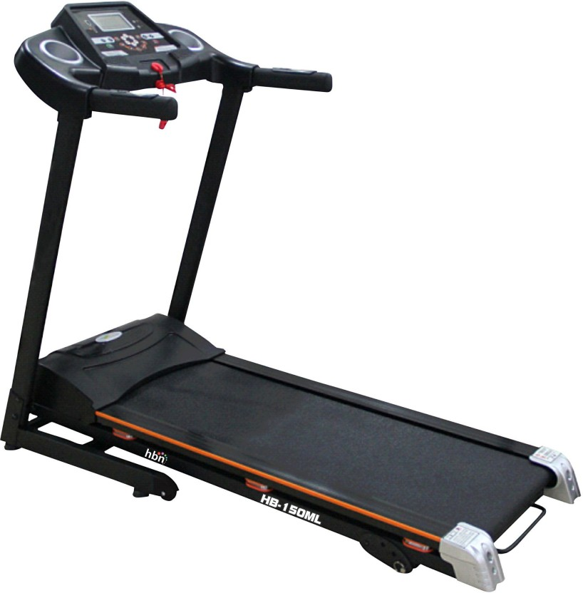 product page large vertical buy product page large vertical at rh flipkart com Manual Treadmill Rollers Manual Treadmill Rollers