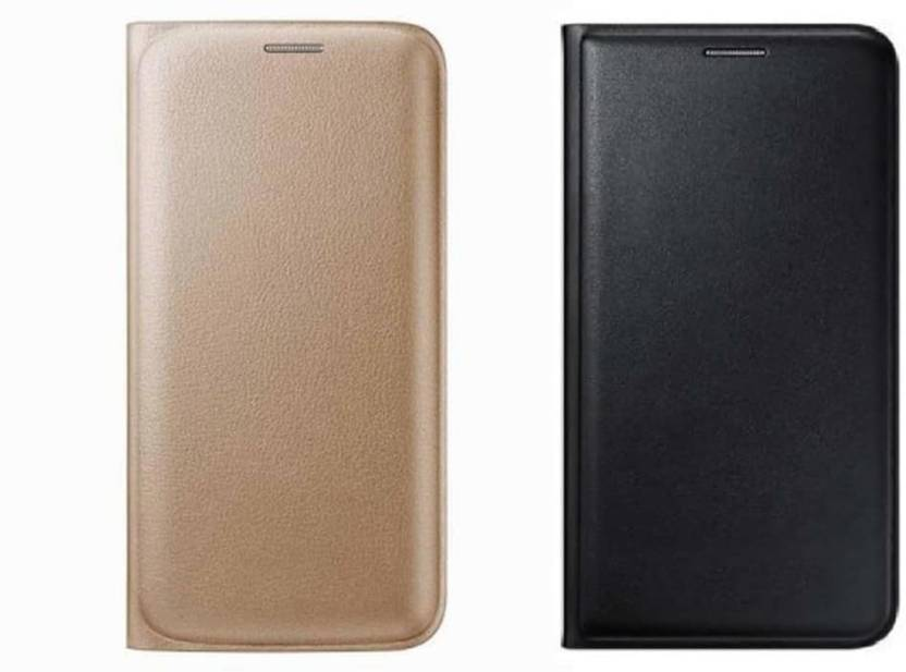 best website 2f95b 74cca Cover Up Flip Cover for Samsung Galaxy On7 Pro - Cover Up : Flipkart.com