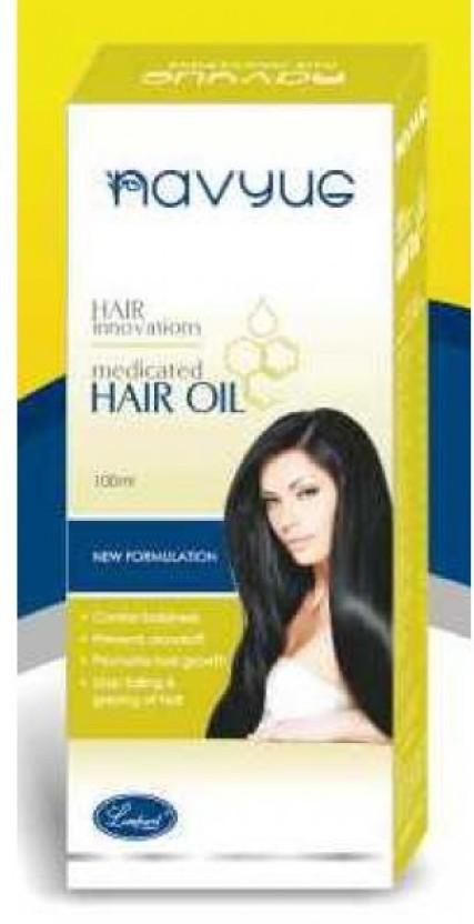 Livon hair gain price in bangalore dating