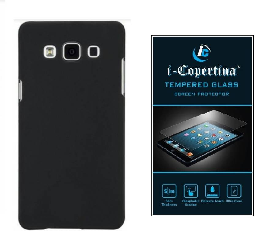 detailed look 4dc7c 14a97 iCopertina Cover Accessory Combo for Samsung Galaxy J7 SM-J700F