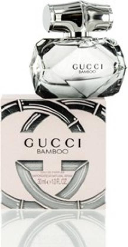 Buy Gucci 1 Bamboo 30ml1oz Eau De Parfum 30 Ml Online In India