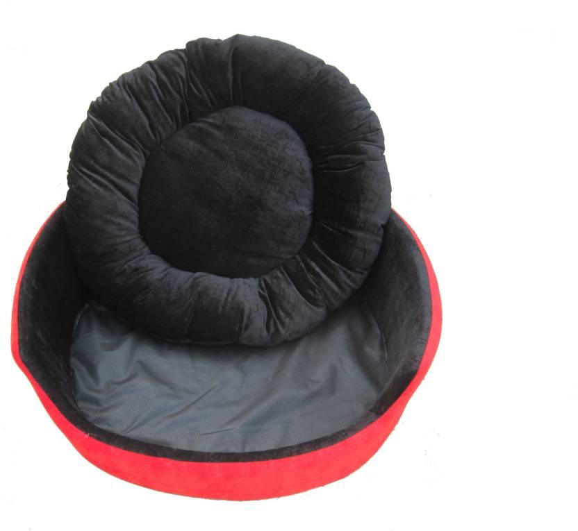 CreBril CDB671 S Pet Bed