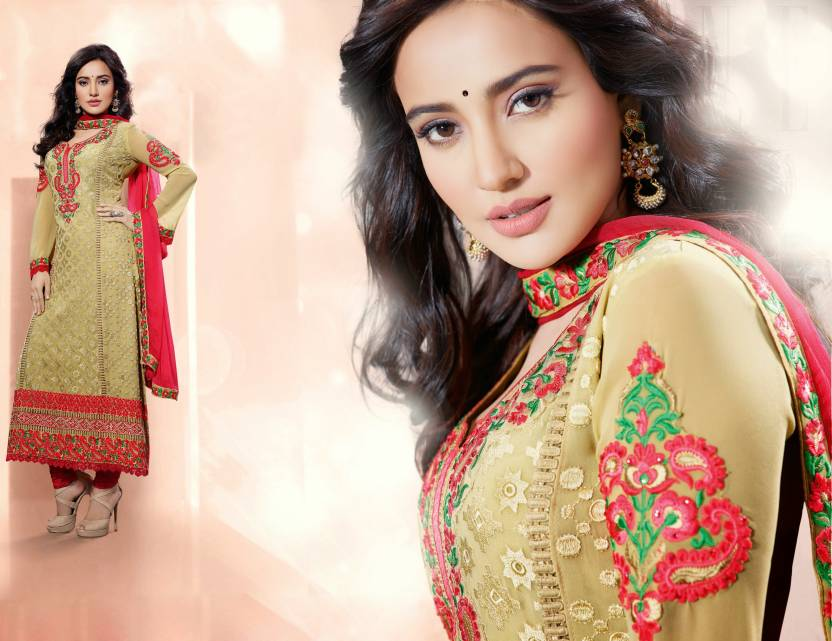 Celebrity Neha Sharma Actresses India National Dress Model Indian Hd