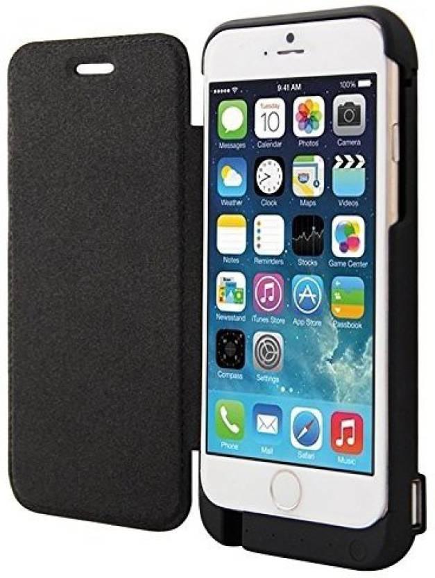 Apple 7000 mAh Power Bank (6GB-2, 6GB-2 POWER BANK-6) Price