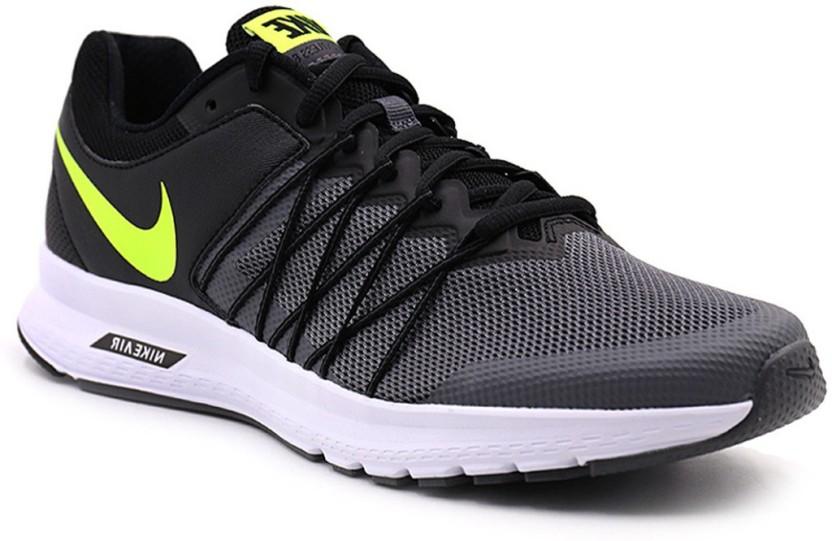 9002278bd5a ... cheap nike air relentless 6 msl walking shoes for men 2059d f0e69 ...