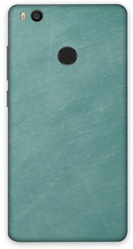 buy popular 4e33f b6d40 Fonokart Back Cover for Xiaomi Redmi 4S - Fonokart : Flipkart.com