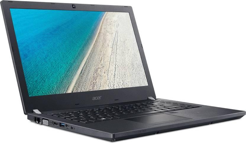 Acer TravelMate P2 | best laptop under 40000 in india