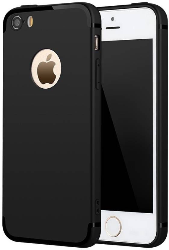 back cover iphone se