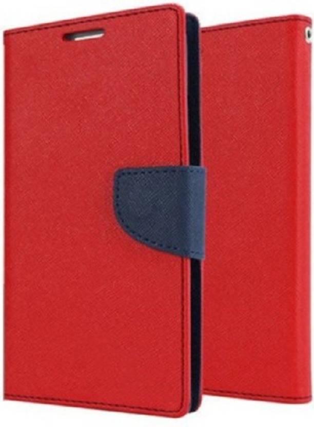 best sneakers 6c6b7 fbf44 Rarefied Flip Cover for Xiaomi Redmi Note 2 Prime - Rarefied ...