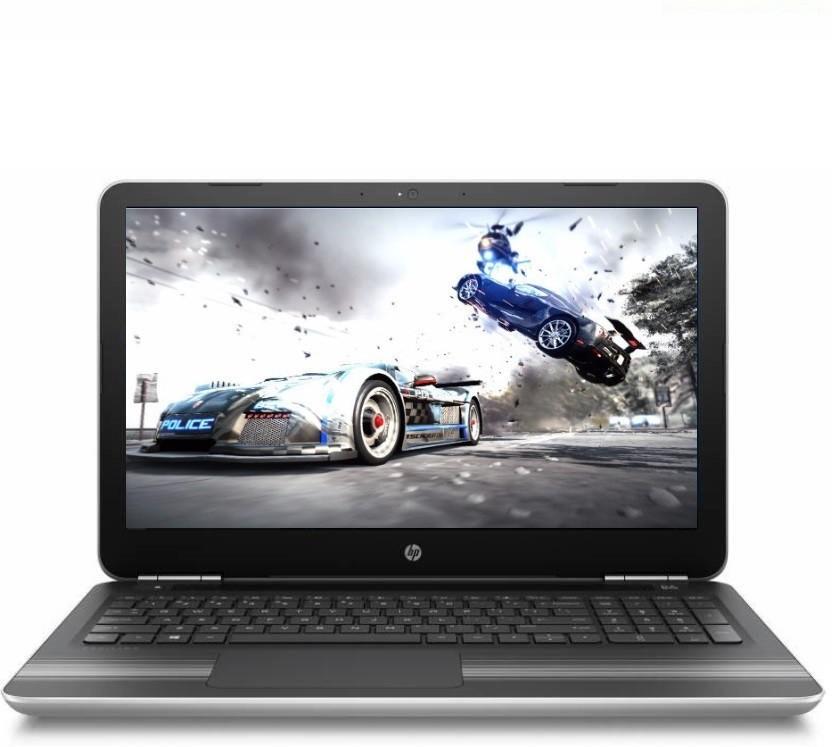 hp core i5 7th gen 8 gb 1 tb hdd windows 10 home 4 gb graphics rh flipkart com HP Notebook Case HP 15.6 Notebook