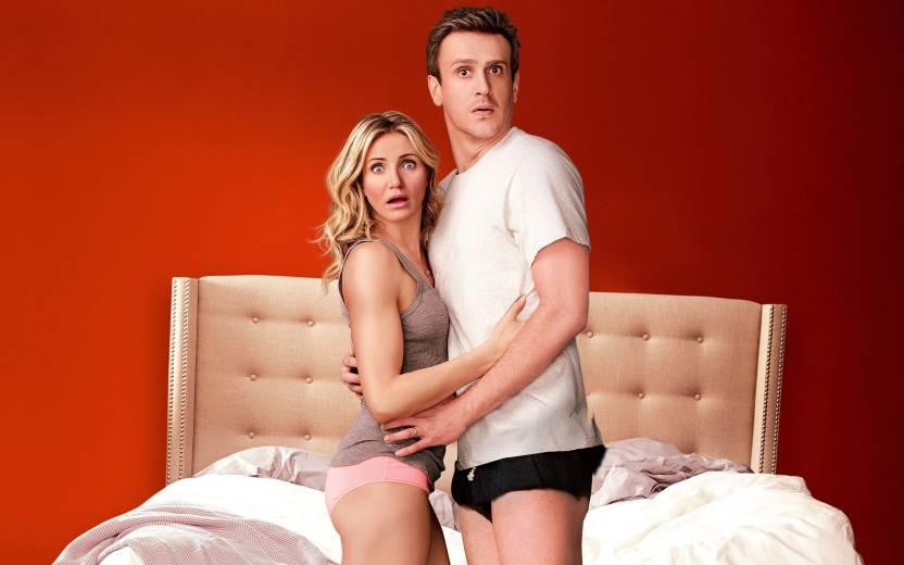 HD sexe film (esbians