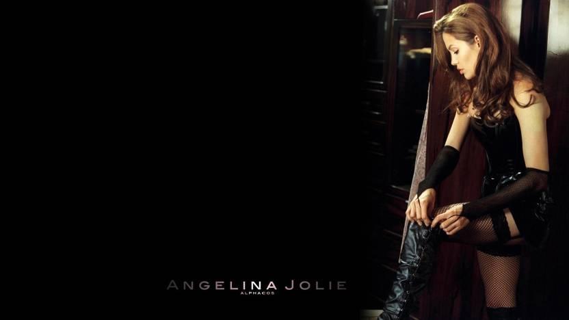 movie mr mrs smith angelina jolie hd wallpaper background paper