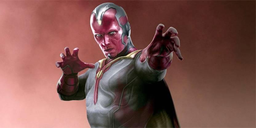 Movie Captain America Civil War Captain America Marvel Superhero