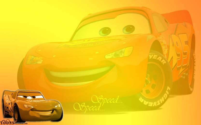 Akhuratha Poster Movie Cars Lightning Mcqueen Car Hd Wallpaper