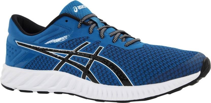 Asics pour fuzeX Asics Lyte 2 Chaussures fuzeX de course pour homme Achetez Asics fuzeX Lyte 2 5a125f2 - e7z.info