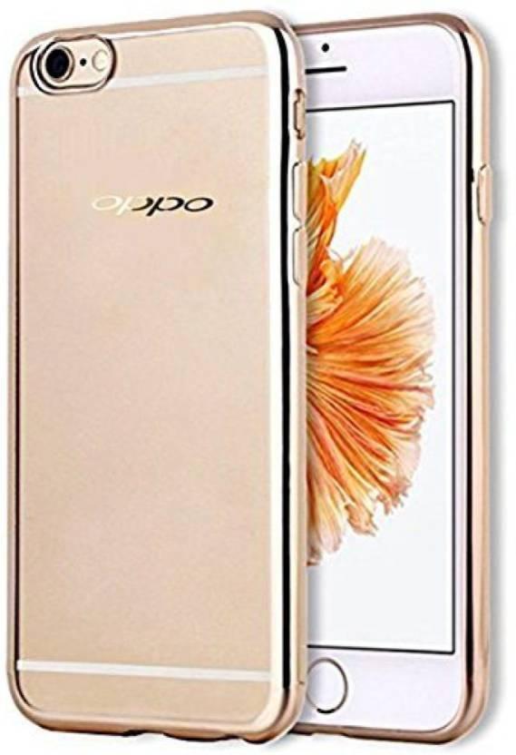 quality design 62719 12f89 COBIERTAS Back Cover for Oppo F3 Plus, Oppo F3+ - COBIERTAS ...