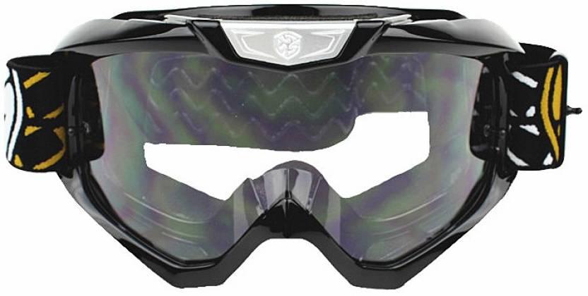 d3b23409c13 Scoyco G03 Bike Riding Goggle Motorcycle Goggles - Buy Scoyco G03 ...