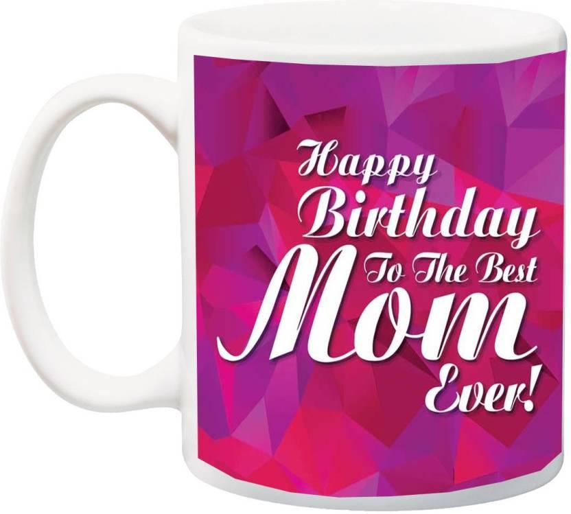 mehappy birthday to the best