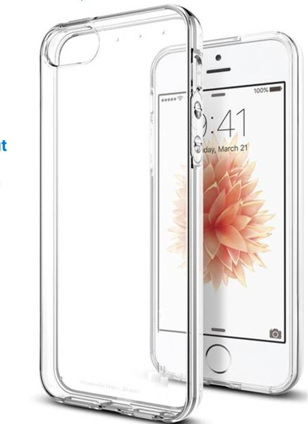 info for ca2ac 8bee2 Flipkart SmartBuy Back Cover for Apple iPhone 5s