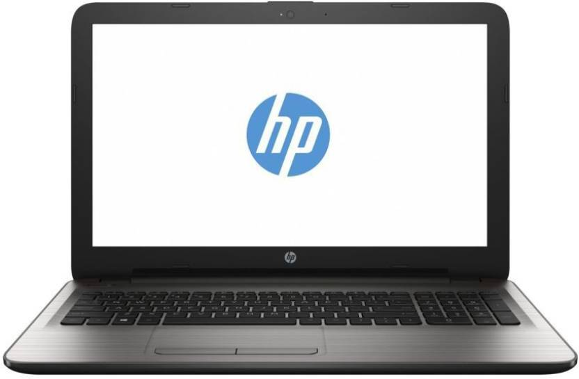 HP Pavillion Core i5 6th Gen-5% OFF