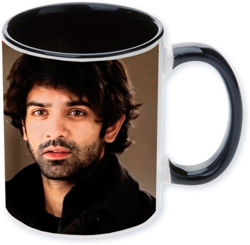 muggies magic barun sobti 0a new designer mug ceramic mug price in rh flipkart com