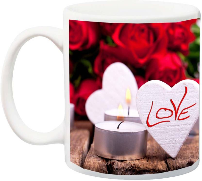 me you gift for husband wife boyfriend girlfriend lover love rose