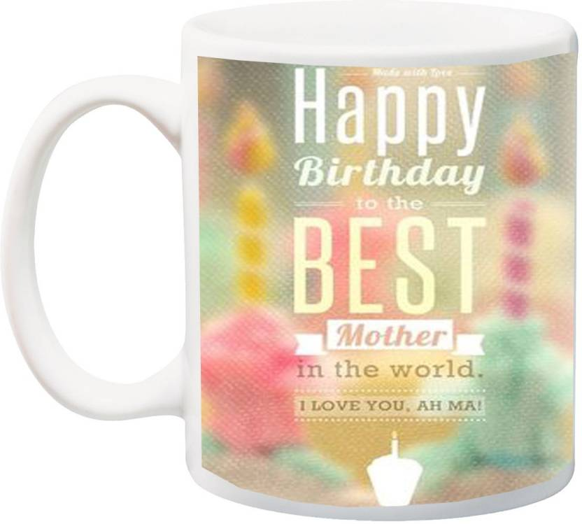 ME&YOU Gift for mum/maa/mother/mummy