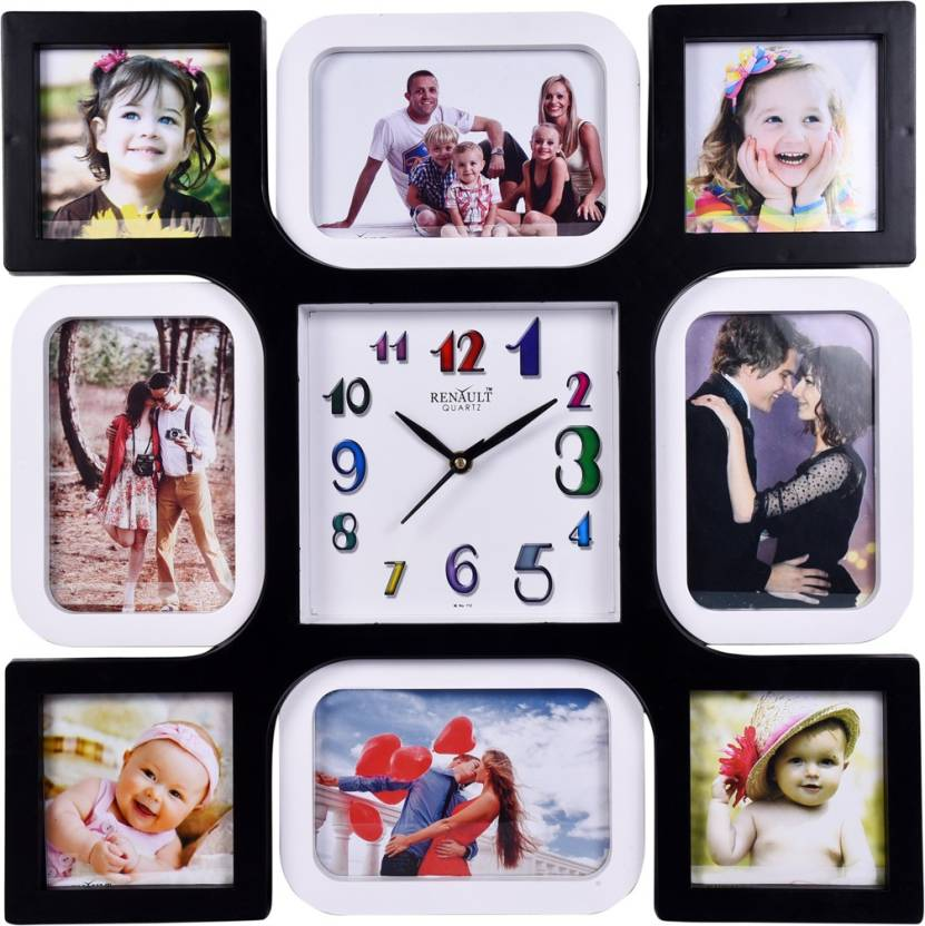 68288758c959 Archies Photo Frames Generic Photo Frame Price in India - Buy ...