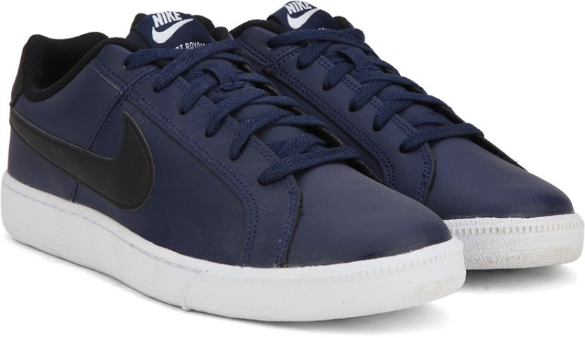 best sneakers c84fc e2a4b ... discount nike court royale sneakers for men 28244 5ee29