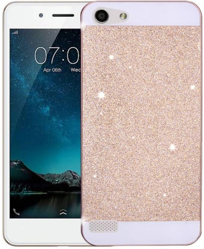 new style 34dfb 1d0cb Finaux Back Cover for OPPO Neo 7 - Finaux : Flipkart.com