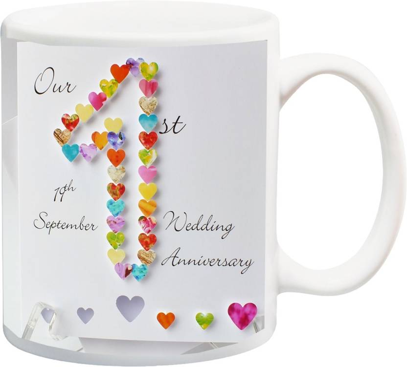 Meyou Gift For Husbandwifeboyfriendgirlfriendcouple On
