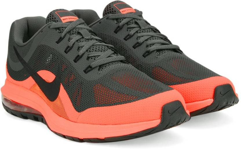 Nike Air Max Dynasty 2 Sneaker Discount Wiki For Cheap Price Online Shop Hot Sale RsjObYx