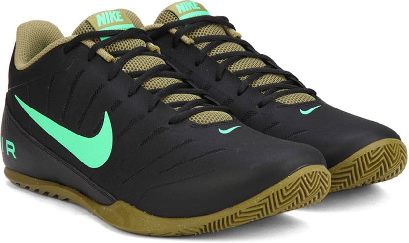 online store 83ec0 5db14 Nike AIR MAVIN LOW 2 Basketball Shoes For Men (Multicolor)