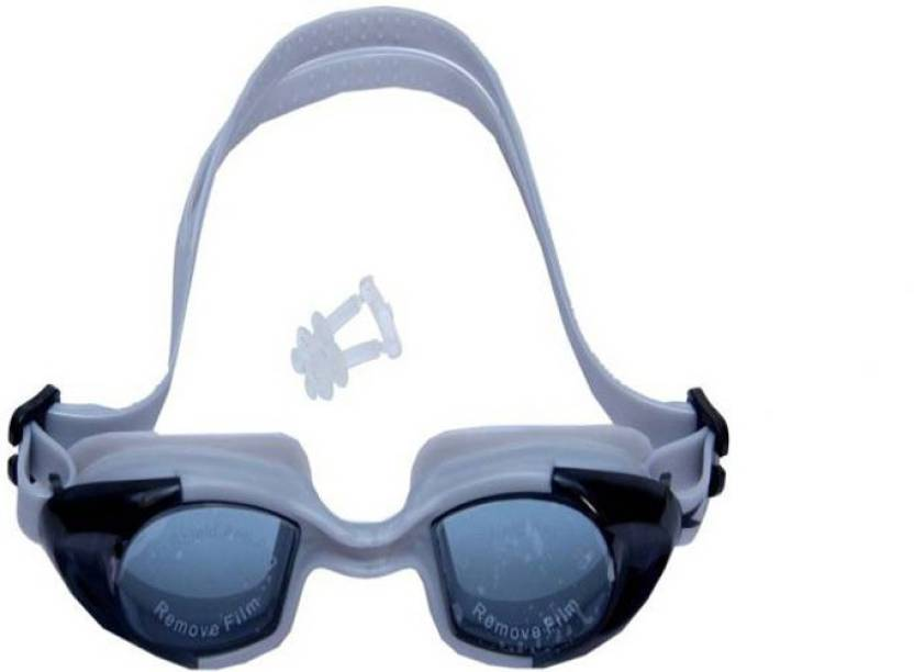 b5eb3200428 Credence SP-26 Adult Premuim Swimming Goggles - Buy Credence SP-26 ...