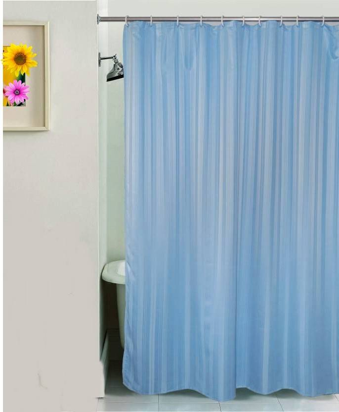 Shower Curtains Price in India   Shower Curtains Compare Price List ...