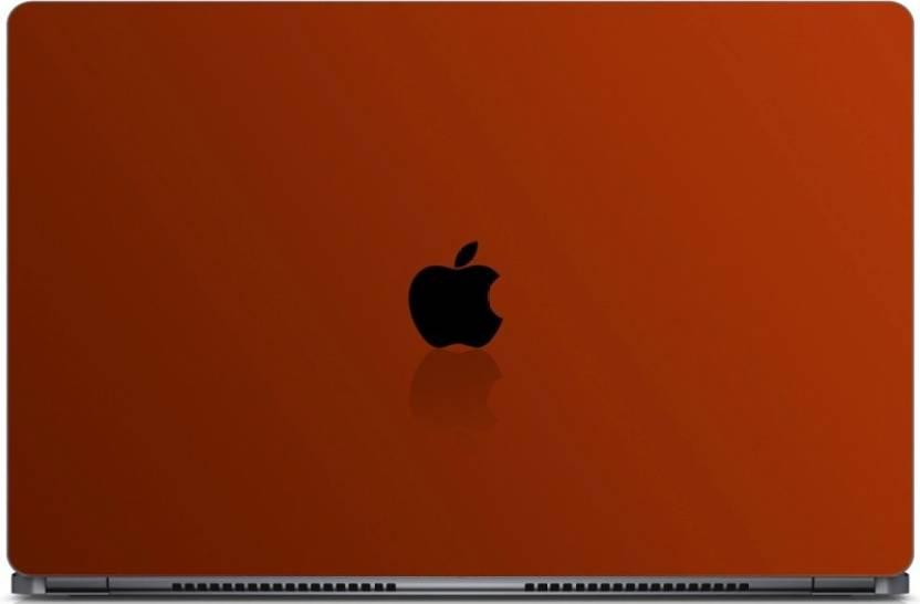 24c9da08f HD Arts Apple Logo on Dark Red ECO Vinyl Laptop Decal 15.6 Price in India -  Buy HD Arts Apple Logo on Dark Red ECO Vinyl Laptop Decal 15.6 online at ...