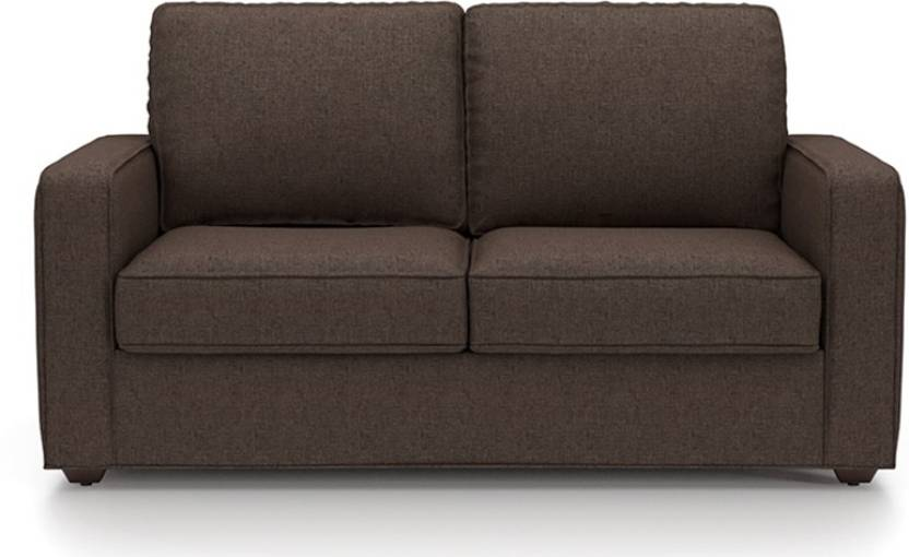 Outstanding Urban Ladder Apollo Compact Fabric 2 1 1 Mocha Sofa Set Bralicious Painted Fabric Chair Ideas Braliciousco