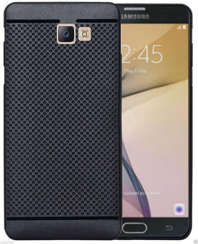 best service db099 1d849 Fashionury Back Cover for Samsung Galaxy J7 Prime