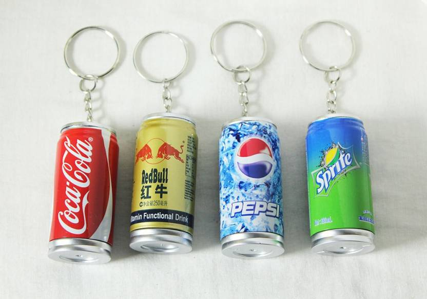NSquareShop Can Keychain Pen Key Chain Price in India - Buy NSquareShop Can  Keychain Pen Key Chain online at Flipkart.com ddd5aaab3