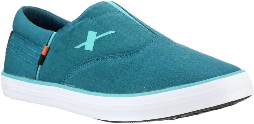 sparx canvas shoes sneakers buy sparx canvas shoes