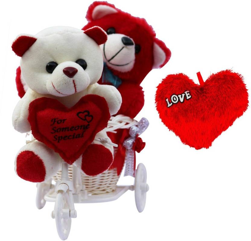 Ctw cute couple valentine romantic love decorative home interior ctw cute couple valentine romantic love decorative home interior table dcor figurine marriage wedding junglespirit Gallery