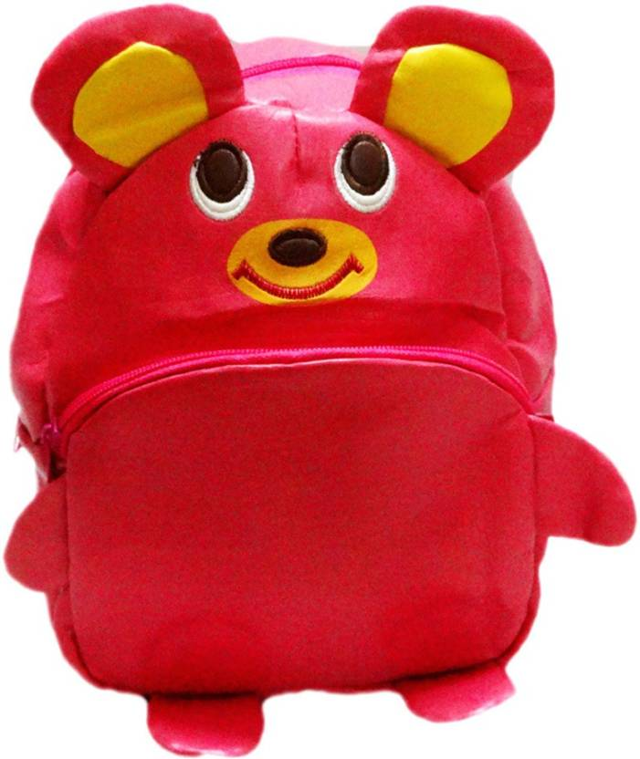 4ccc85d3b621 Kids Mandi Top Quality Shoulder//Rucksack/Schoolbag/Handbag For ...