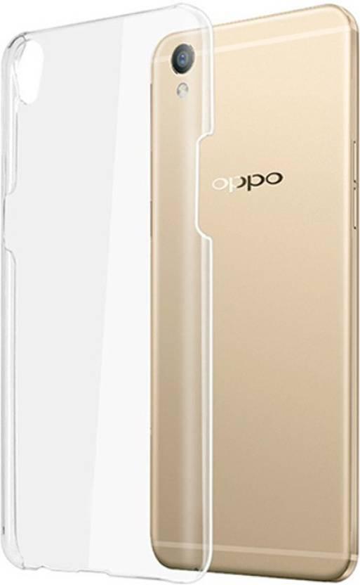 low priced b11a5 8c7cd Flipkart SmartBuy Back Cover for OPPO F1 Plus