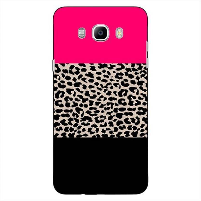 new arrival a33ab 24961 1 Crazy Designer Back Cover for Samsung Galaxy J7 - 6 (New 2016 Edition)