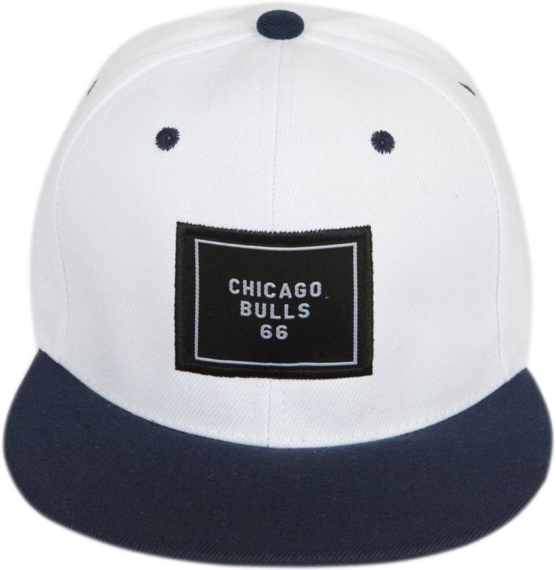 ILU Caps for men and women 462e5eccc24f